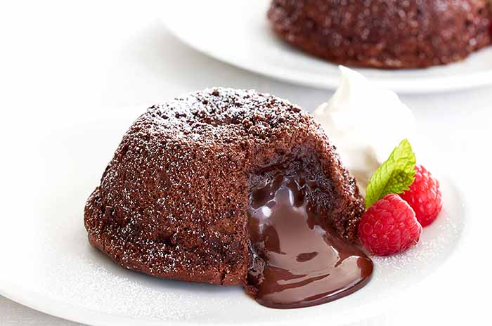 1074-individual-chocolate-lava-cakes