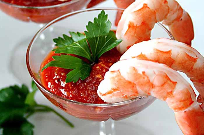 PerfectPortion-ShrimpCocktail