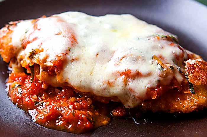chicken-parmesan-horiz-b-1200