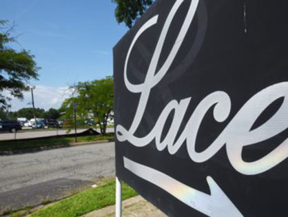 Stormy Daniels: Expect extra security at Lace Gentlemen's Club in Wayne